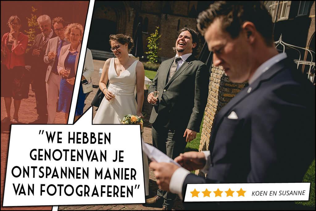 betaalbare bruidsfotografie prijzen