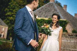 bruidsfotograaf noord brabant afotografie