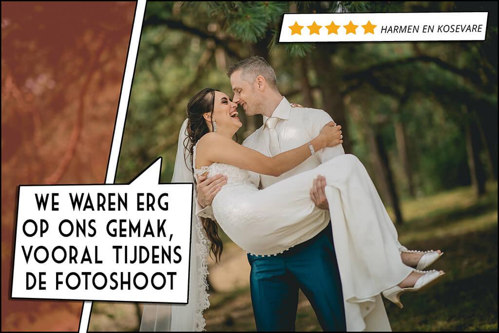 bruidsfotograaf etten leur