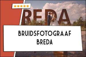 bruidsfotograaf in breda