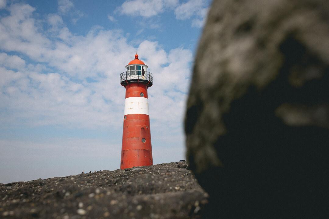 fotolocatie zeeland noorderhoofd