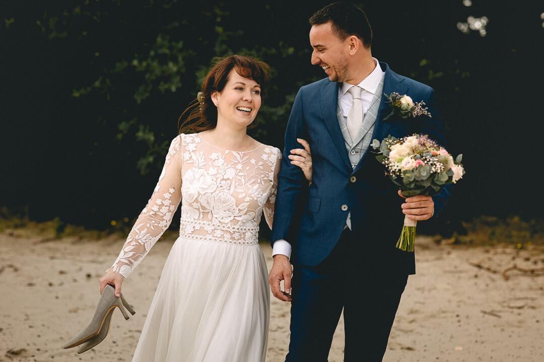 fotoshoot dordrecht bruiloft