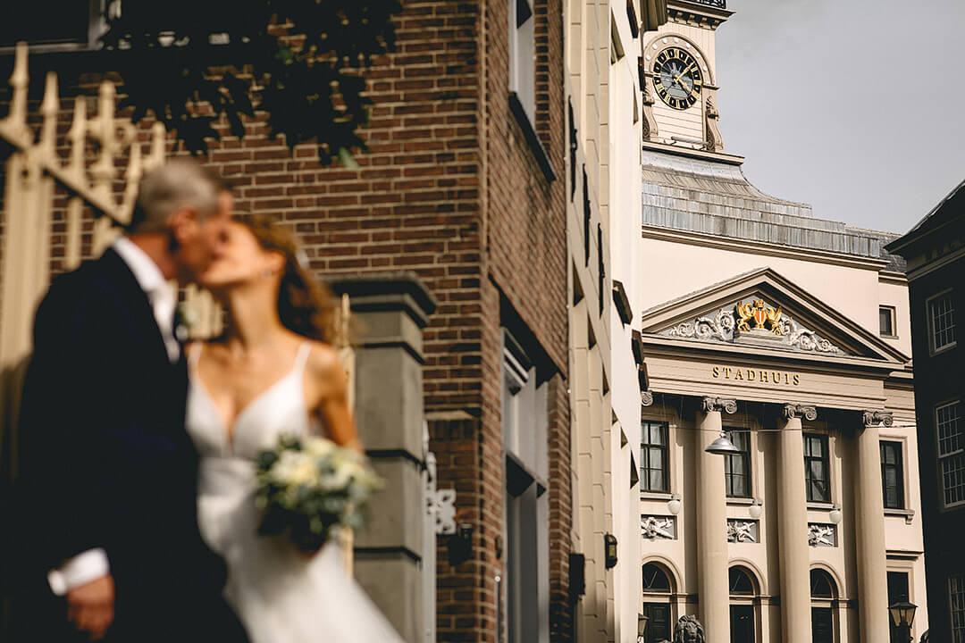 officiele trouwlocatie dordrecht