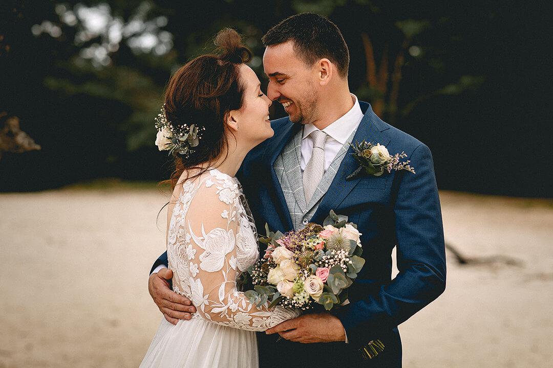 trouwen breda fotograaf
