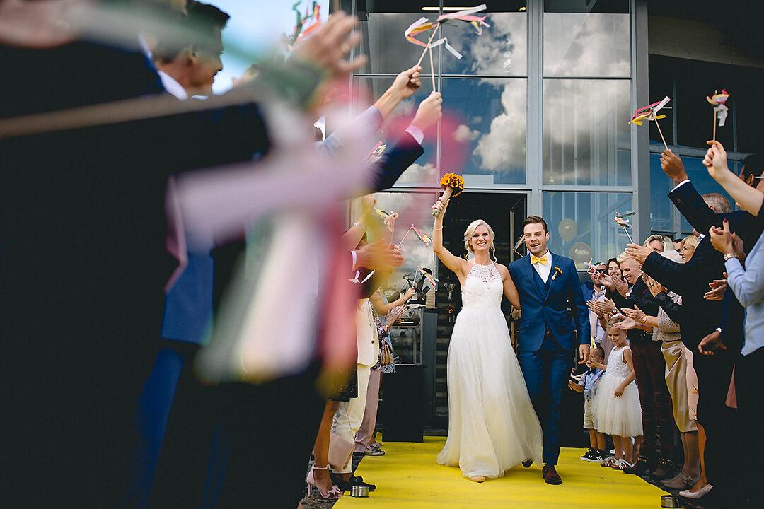 trouwen den bosch bruidsfotograaf