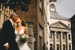 trouwen dordrecht