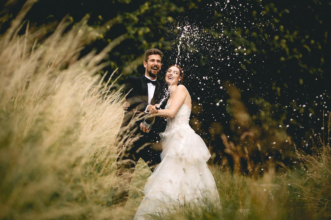 trouwen dordrecht fotograaf