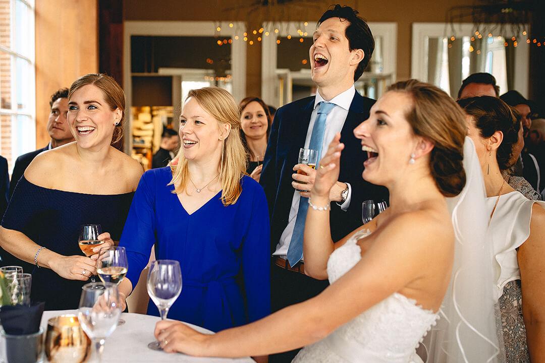 trouwen dordrecht trouwfotografie