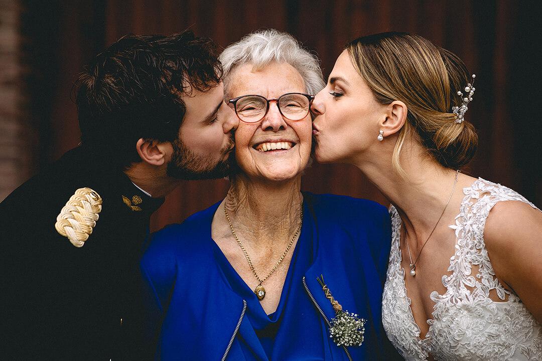 trouwen in breda fotograaf