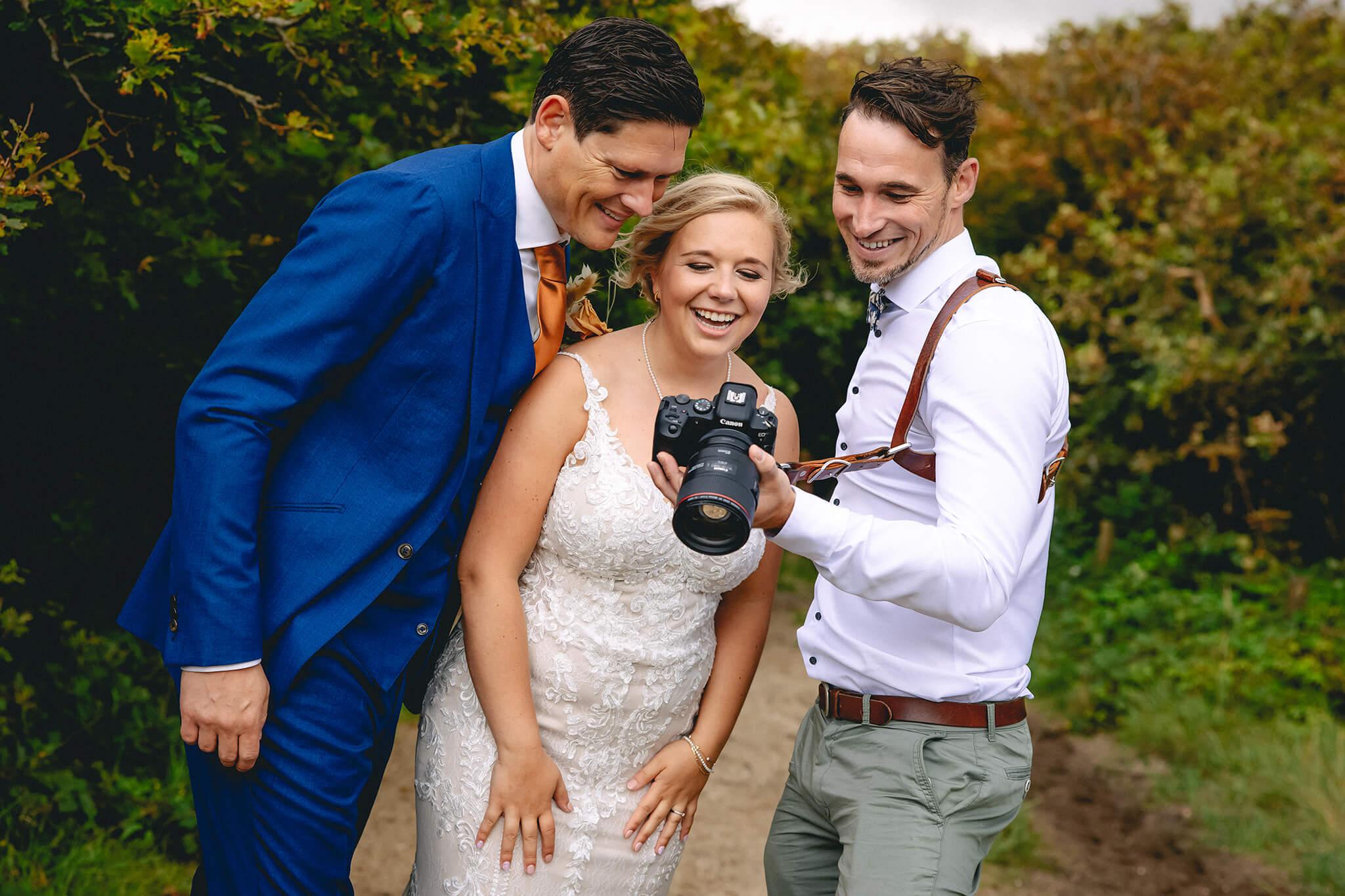 bruidsfotograaf west brabant